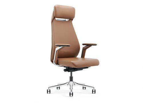 5193 1 500x360 - כסאות מנהלים