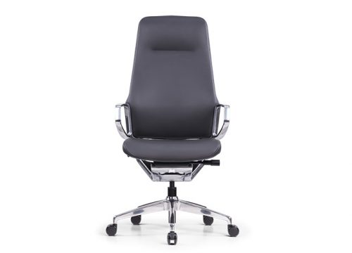 ARICO A 1 500x360 - כסאות מנהלים