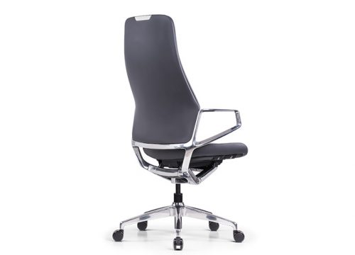 ARICO A 8 500x360 - כסאות מנהלים