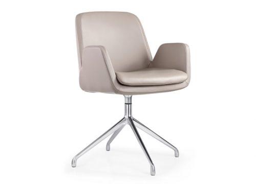 Bit אורחים 2 copy 500x360 - כסאות אורחים