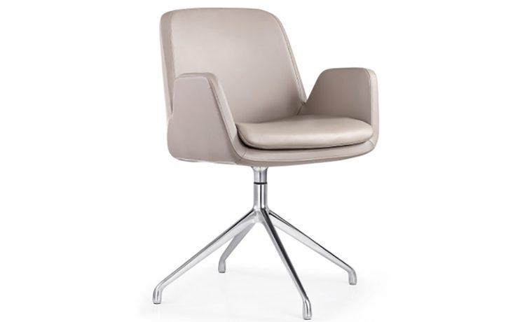 כסא אורחים דגם Bit