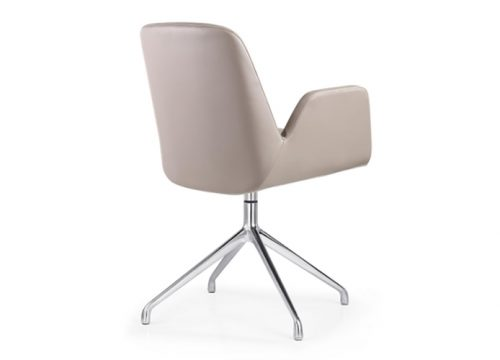 Bit אורחים 3 copy 500x360 - כסאות אורחים