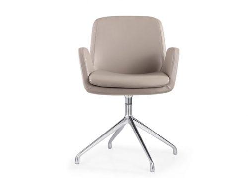 Bit אורחים copy 500x360 - כסאות אורחים