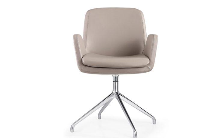 כסא דגם (Bit (3