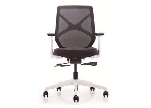 Herods עובדים 2 1 500x360 - כסא משרדי - כסא עובד דגם HERODS מס' 473