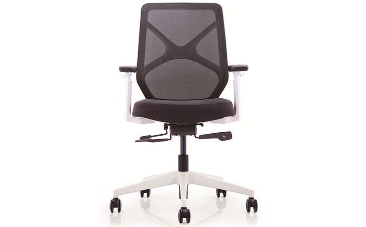 כסא משרדי – כסא עובד דגם HERODS מס' 473