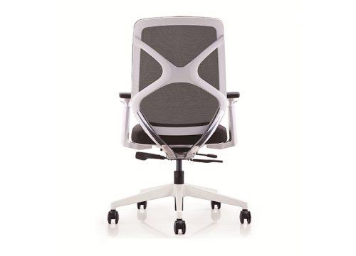 Herods עובדים 3 500x360 - כסא משרדי - כסא עובד דגם HERODS מס' 472