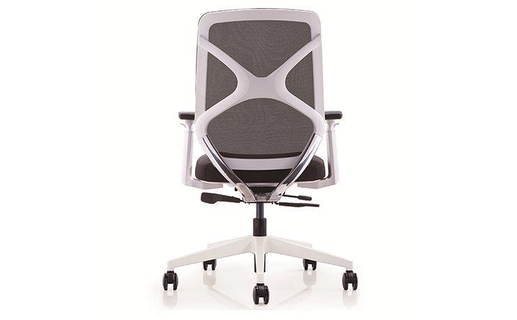 כסא משרדי – כסא עובד דגם HERODS מס' 472