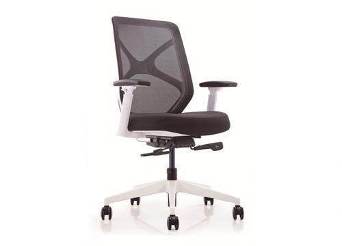 Herods 2 500x360 - כסא משרדי - כסא עובד דגם HERODS מס' 471
