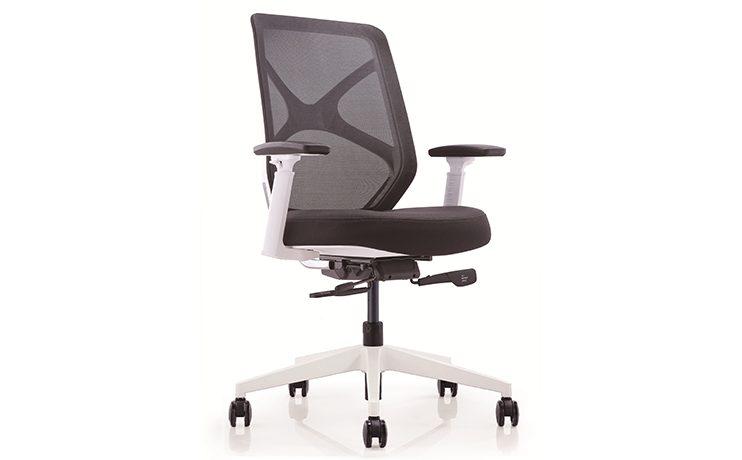 כסא משרדי – כסא עובד דגם HERODS מס' 471