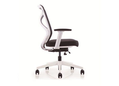 Herods 3 500x360 - כסא משרדי - כסא עובד דגם HERODS מס' 470