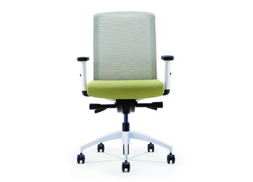 KODI 1 500x360 - כסא משרדי – כסא עובד דגם KODI מס' 480
