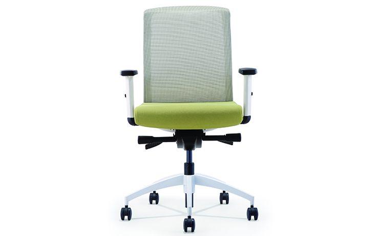 כסא משרדי – כסא עובד דגם KODI מס' 480