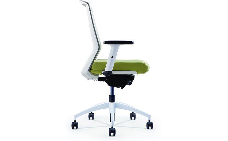 כסא משרדי – כסא עובד דגם KODI מס' 479