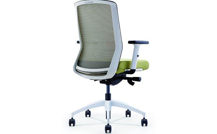 כסא משרדי – כסא עובד דגם KODI מס' 478