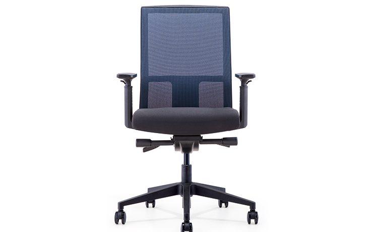 כסא משרדי- כסא עובד דגם ROCKY מס' 488