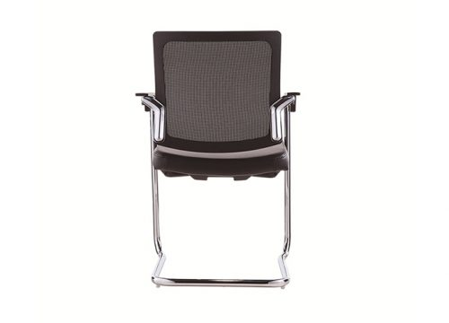 Rooney אורחים 2 500x360 - כסאות אורחים