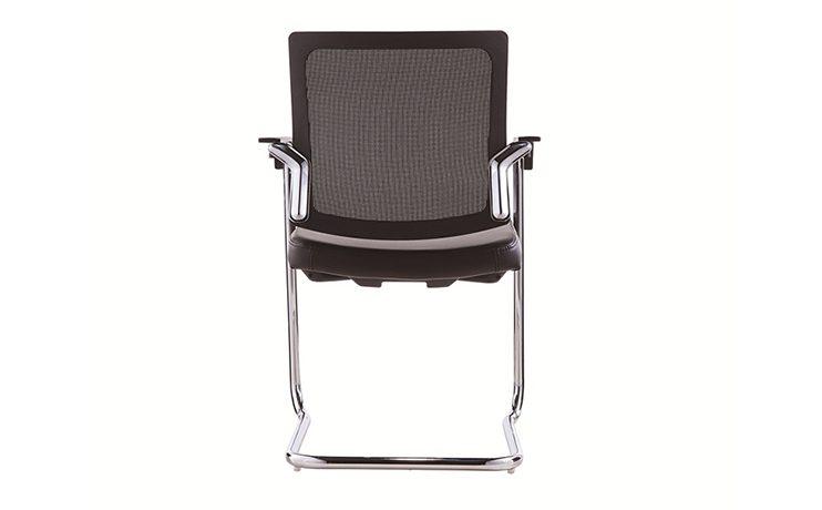 כסא אורח Rooney