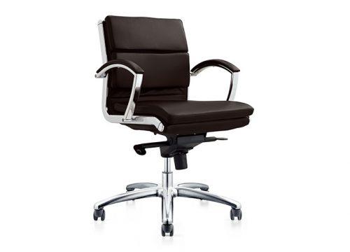 ZM 307B1 500x360 - כסאות מנהלים