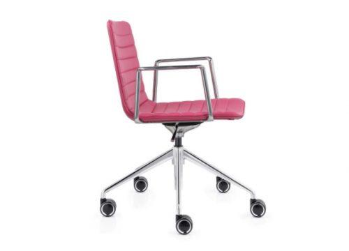 active 2 500x360 - כסא לחדר ישיבות דגם active מס. 469