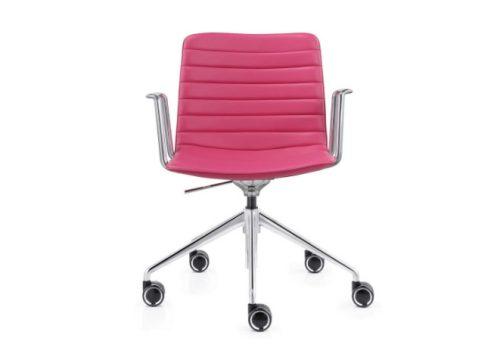 active 3 500x360 - כסא לחדר ישיבות דגם active מס. 468