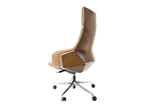 kala גבוה מנהלים 3 500x360 - כסאות מנהלים