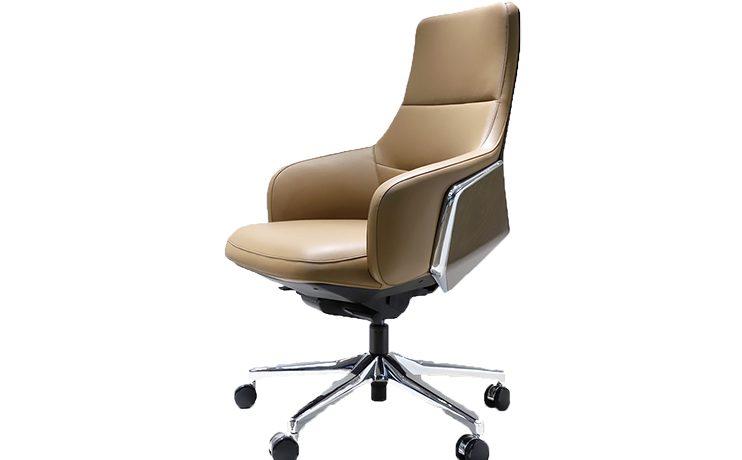 כסא ישיבות /מנהלים דגם kala בינוני מס' 364