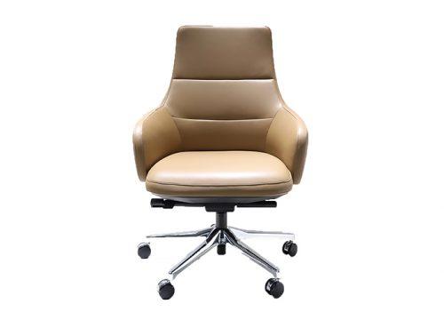 kala גב בינוני מנהליםישיבות2 500x360 - כסאות מנהלים