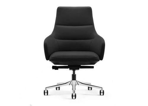 kala 1 500x360 - כסאות מנהלים
