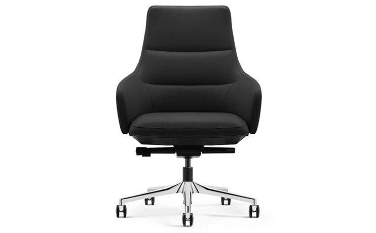כסא ישיבות/מנהלים דגם kala בינוני מס' 363