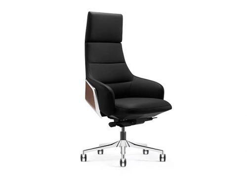 kala 2 500x360 - כסאות מנהלים
