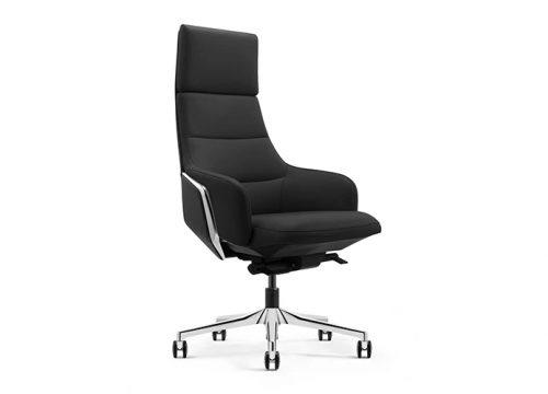 kala 4 500x360 - כסאות מנהלים