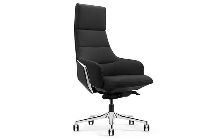 כסא מנהלים דגם kala גבוה מס' 360
