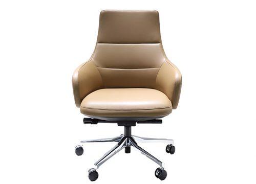 kala 5 500x360 - כסא לחדר ישיבות דגם KALA גב בינוני מס. 465