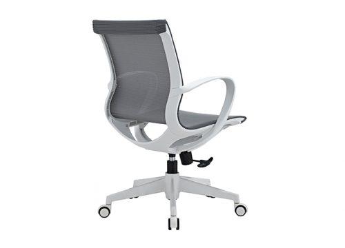 one שלד אפור 3 500x360 - כסא לחדר ישיבות דגם one שלד אפור מס. 474
