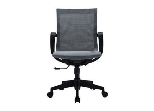 one שלד שחור 1 500x360 - כסא לחדר ישיבות דגם one שלד שחור מס. 475
