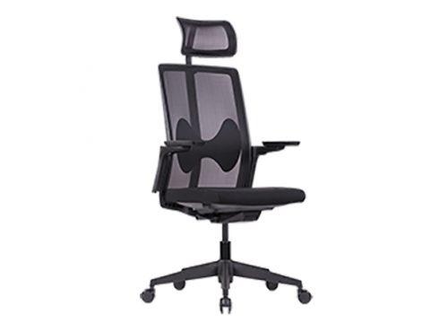 pure BT מנהלים עובדים 500x360 - כסאות מנהלים