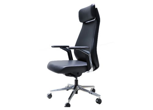 stream גבוה מנהלים 500x360 - כסאות מנהלים