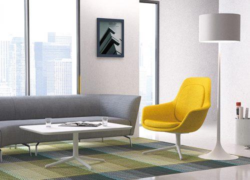 המתנה דגם ALG 1 500x360 - ספות וכורסאות המתנה