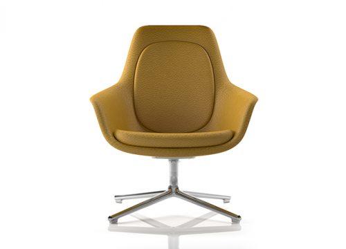 המתנה דגם ALG 500x360 - ספות וכורסאות המתנה