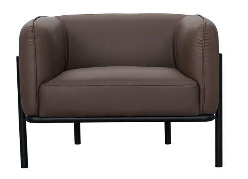 המתנה דגם BONNY 500x360 - ספות וכורסאות המתנה