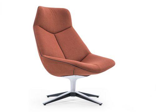 המתנה דגם SWING 1 500x360 - ספות וכורסאות המתנה