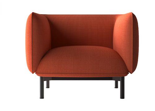 המתנה LEMON 3 500x360 - ספות וכורסאות המתנה