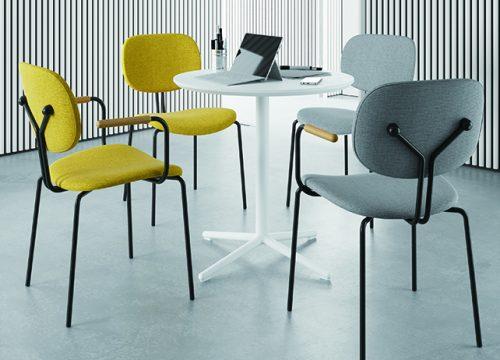 אורח דגם אי.טי 1 500x360 - כסאות אורחים