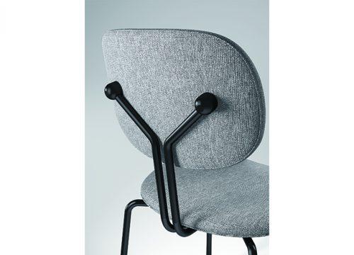 אורח דגם אי. טי 2 500x360 - כסאות אורחים
