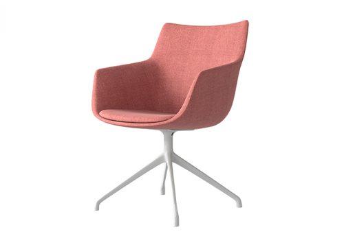 אורח SIS 2 500x360 - כסאות אורחים