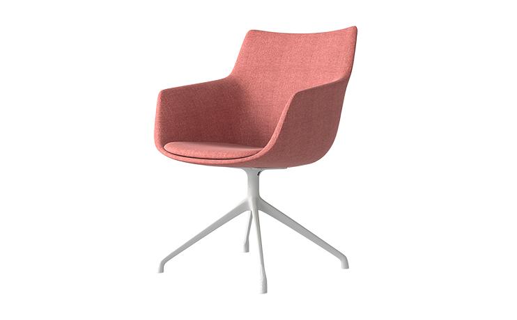כיסא אורח SIS