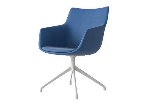 אורח SIS 3 500x360 - כסאות אורחים