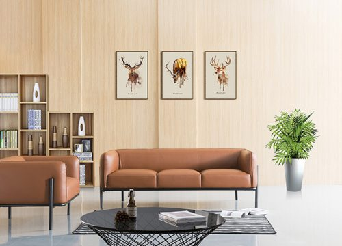 וכורסת המתנה דגם BONNY 500x360 - ספות וכורסאות המתנה
