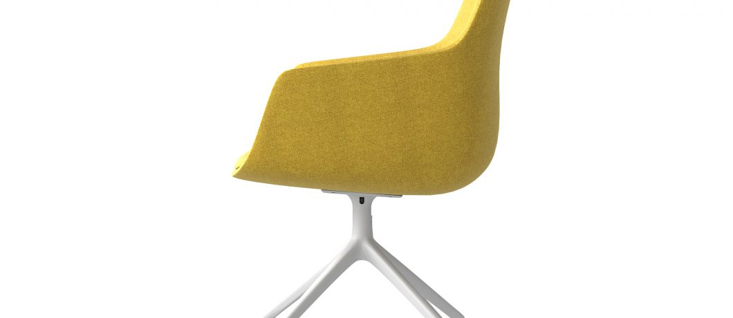 כסא אורח, ישיבות FLY